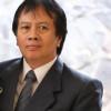Dr. DEDEN GANDANA MADJAKUSUMAH, Ir., M.Si. -